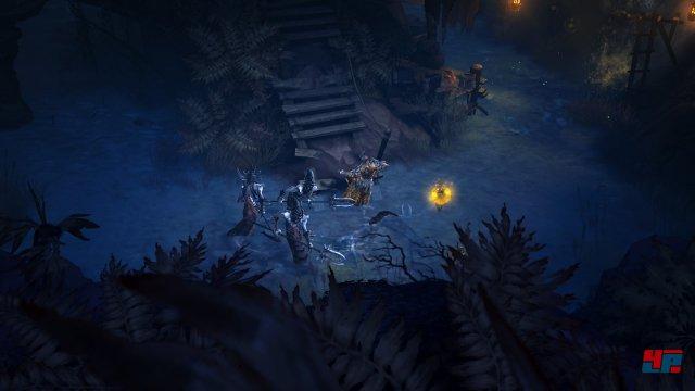 Screenshot - Diablo 3: Reaper of Souls (PC) 92479305