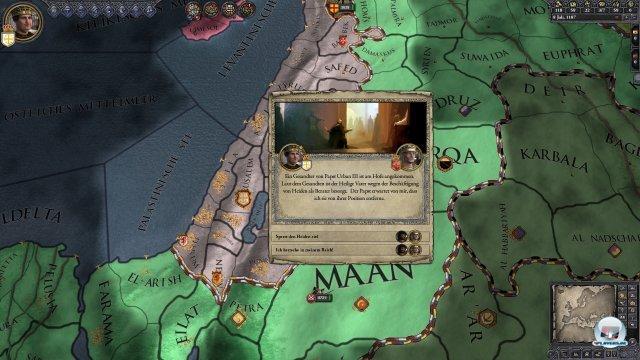 Screenshot - Crusader Kings 2 (PC) 2322947