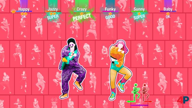 Screenshot - Just Dance 2020 (PS4) 92590423