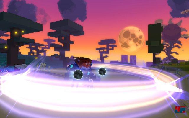 Screenshot - Trove (PC) 92513457