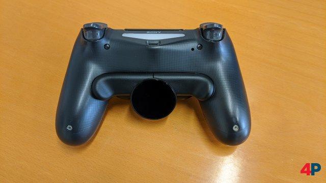 Screenshot - PlayStation 4 (PS4) 92605891