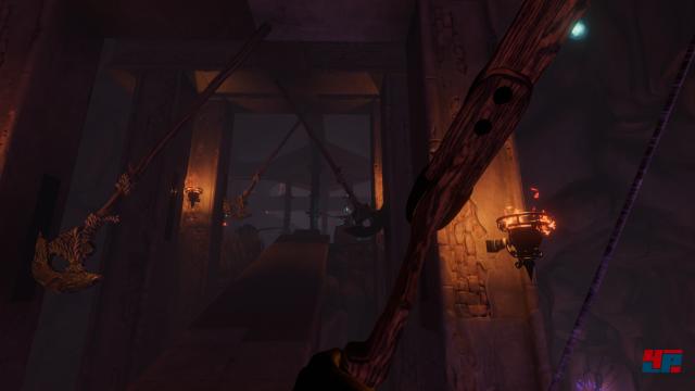 Screenshot - Underworld Ascendant (PC) 92578044
