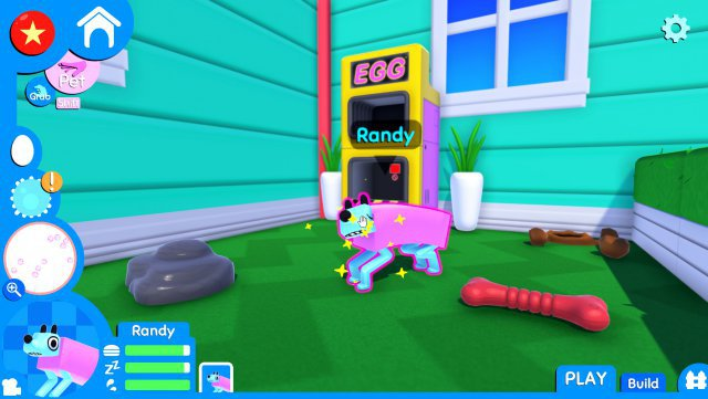 Screenshot - Wobbledogs (PC) 92633592