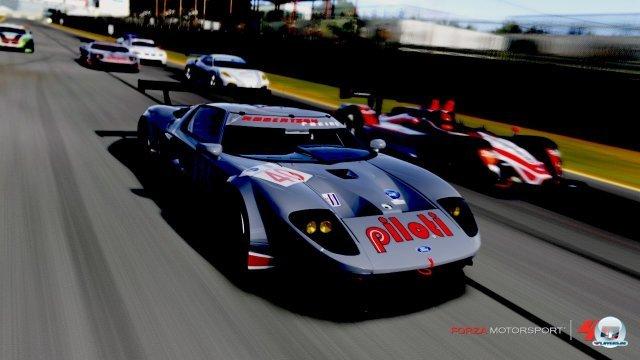 Screenshot - Forza Motorsport 4 (360) 2274812