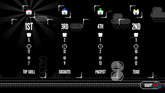 Screenshot - Toast Time: Smash Up! (Switch)