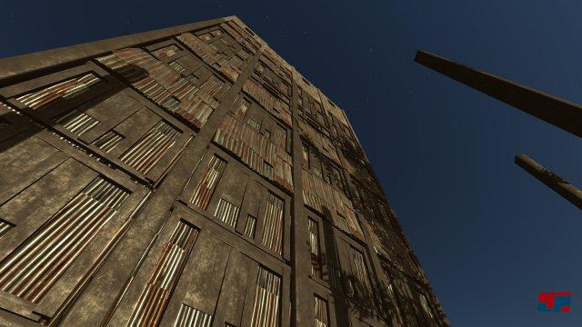 Screenshot - Rust (PC)