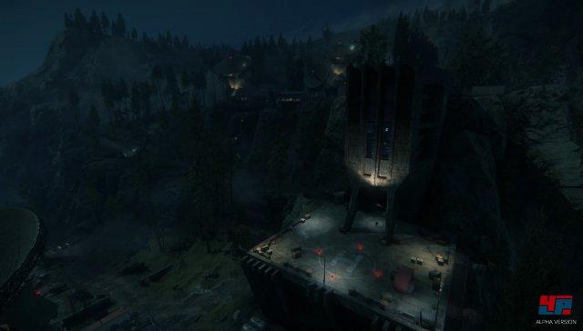 Screenshot - Sniper Ghost Warrior 3 (PC) 92539974