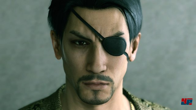 Screenshot - Yakuza Kiwami 2 (PlayStation4Pro) 92572851