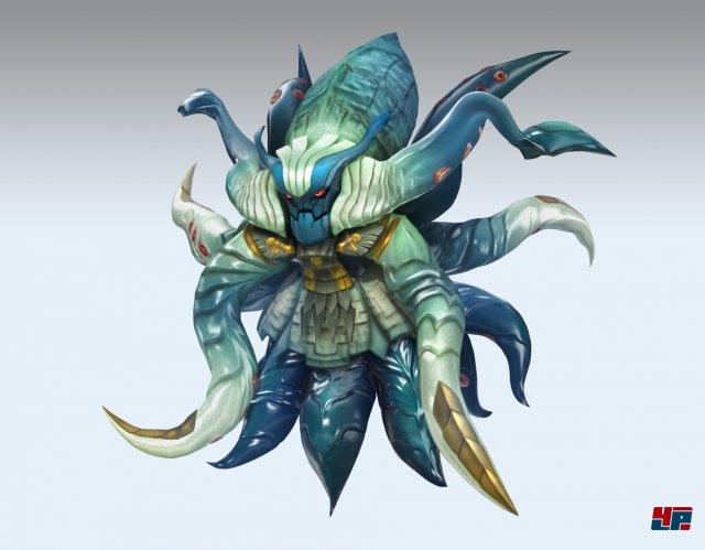 Screenshot - World of Final Fantasy (PS4) 92532252