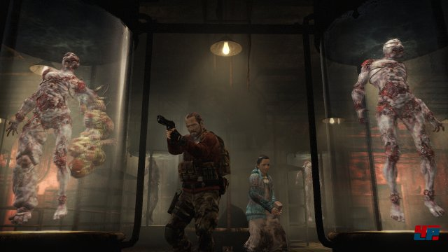 Screenshot - Resident Evil: Revelations 2 (360) 92501644