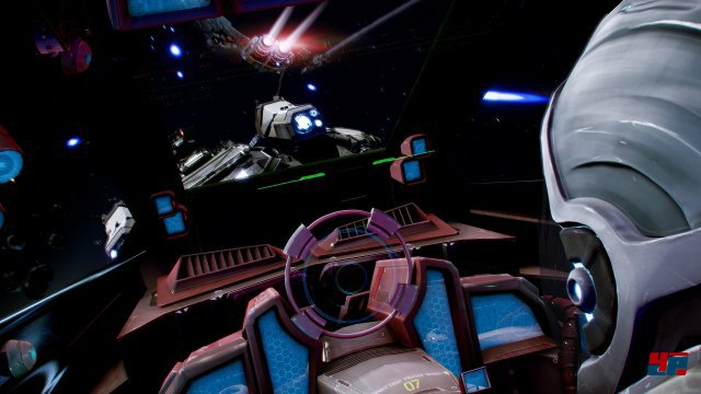 Screenshot - Spielkultur (PS2) 92530117