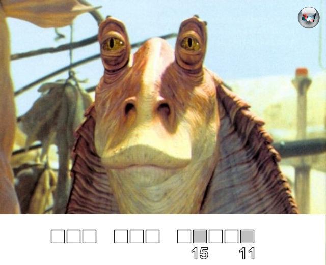 <br><br><b>Wie heißt diese Nervkröte?</b> 2171568