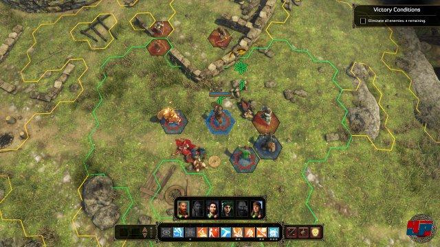 Screenshot - Expeditions: Viking (PC) 92544491
