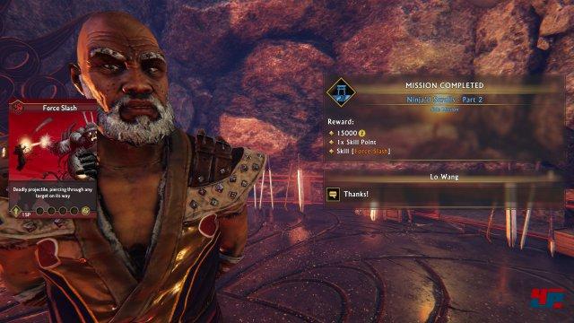 Screenshot - Shadow Warrior 2 (PC) 92535114