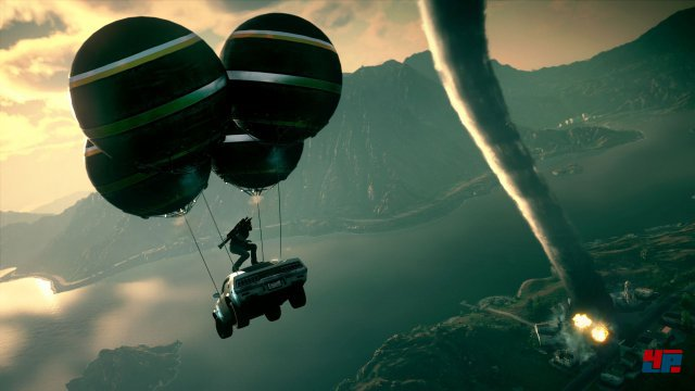 Screenshot - Just Cause 4 (PC) 92579026