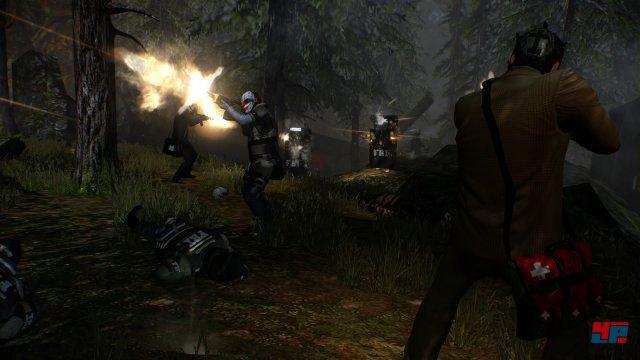 Screenshot - PayDay 2 (PlayStation4) 92506682