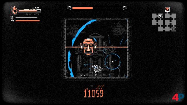 Screenshot - Nongünz (PC) 92615351