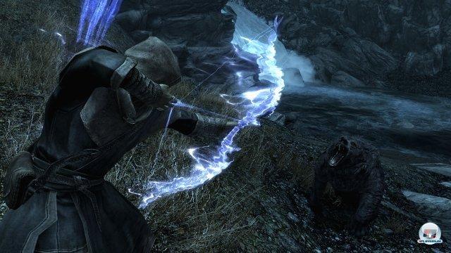 Screenshot - The Elder Scrolls V: Skyrim (360) 2277887