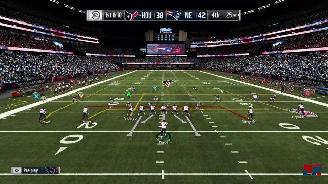 Screenshot - Madden NFL 19 (PC) 92571234