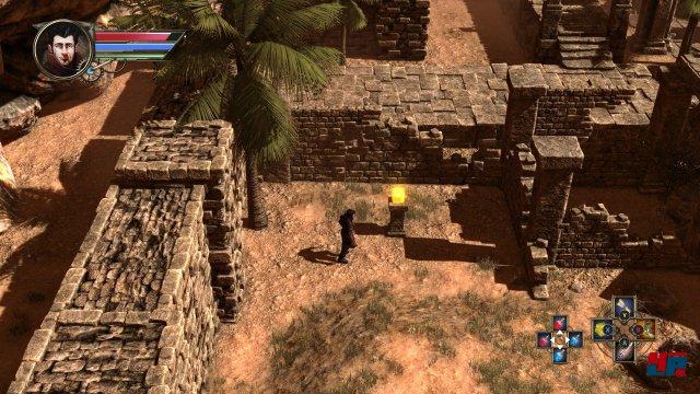 Screenshot - Zenith (PC) 92534373