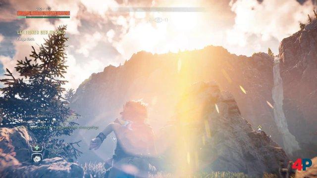 Screenshot - Horizon Zero Dawn (PC) 92621135