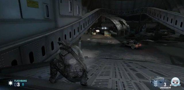 Screenshot - Splinter Cell: Blacklist (360) 92468275