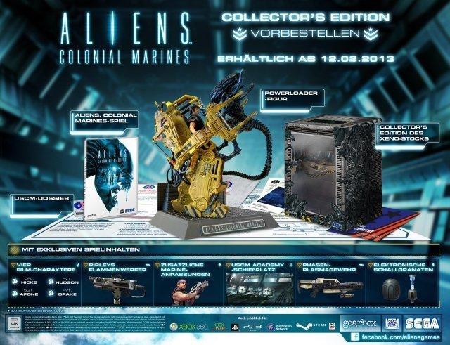 Screenshot - Allgemein (PC) 2356717