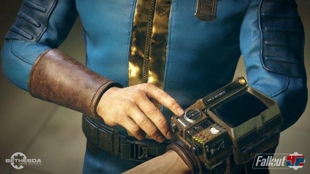 Screenshot - Fallout 76 (PC) 92566777