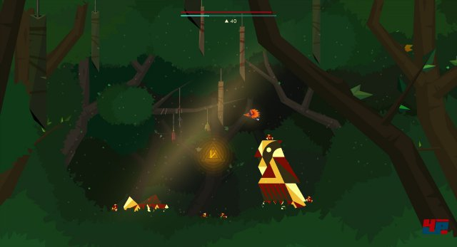 Screenshot - Secrets of Raetikon (PC) 92481816