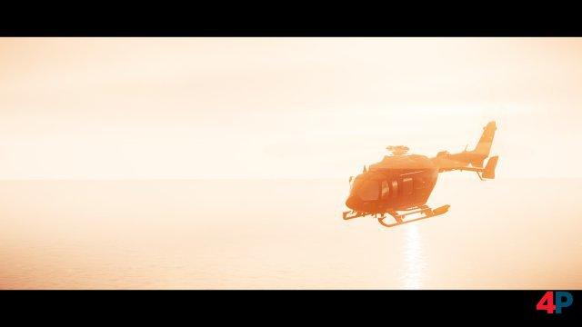 Screenshot - Jurassic World Evolution: Return to Jurassic Park (PC) 92603265