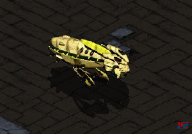 Screenshot - StarCraft (PC) 92542982