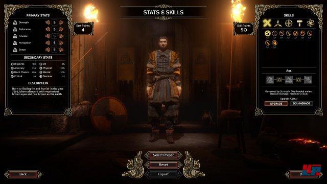 Screenshot - Expeditions: Viking (PC) 92544472