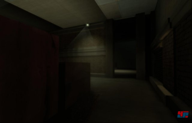 Screenshot - Montas (PC)