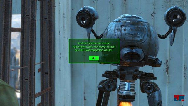 Screenshot - Fallout 4 (PlayStation4) 92516289