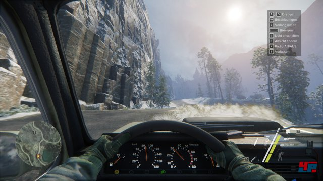 Screenshot - Sniper Ghost Warrior 3 (PC) 92545030
