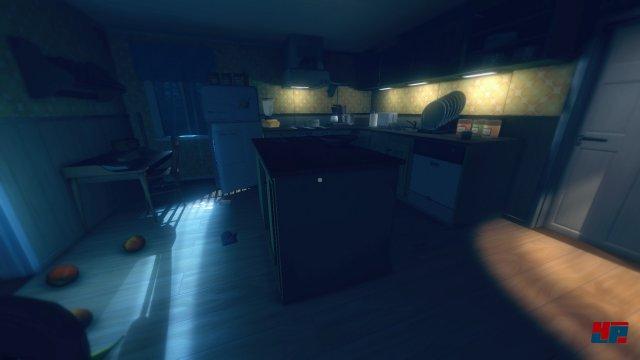 Screenshot - Among The Sleep (PC) 92483233