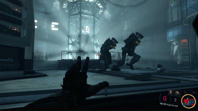 Screenshot - Call of Duty: Black Ops 3 (PC) 92516314