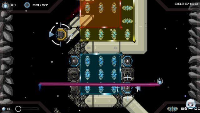 Screenshot - Velocity (PS_Vita) 2366662