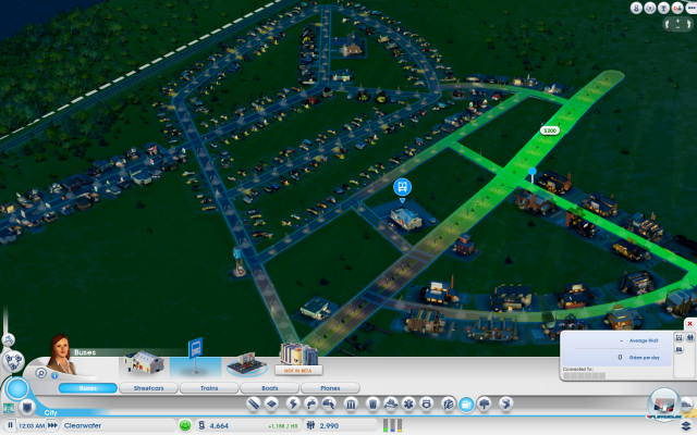 Screenshot - SimCity (PC) 92444762