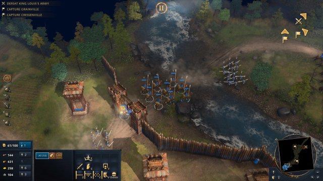 Screenshot - Age of Empires 4 (PC) 92639135