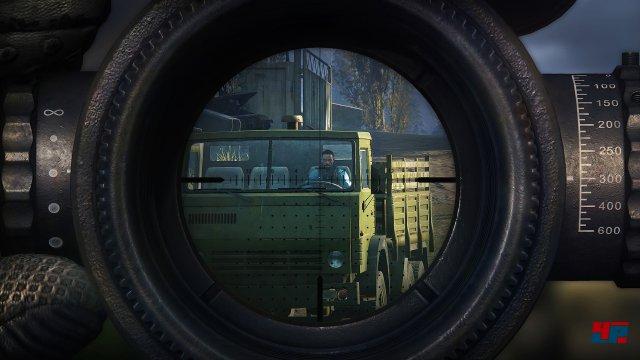 Screenshot - Sniper Ghost Warrior 3 (PC) 92539964