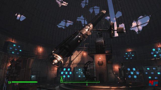 Screenshot - Fallout 4: Far Harbor (PC) 92526221