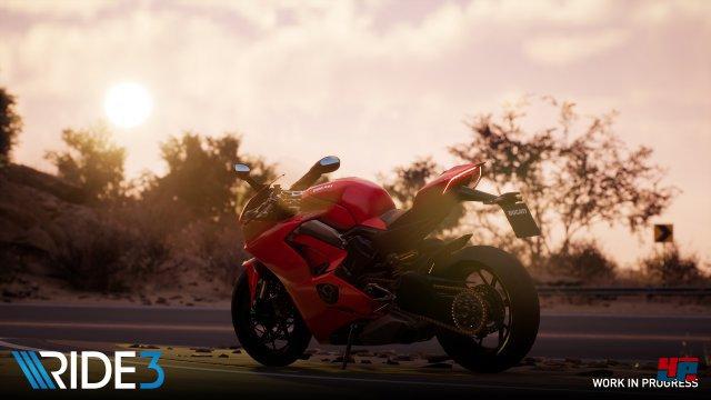 Screenshot - Ride 3 (PC) 92565210