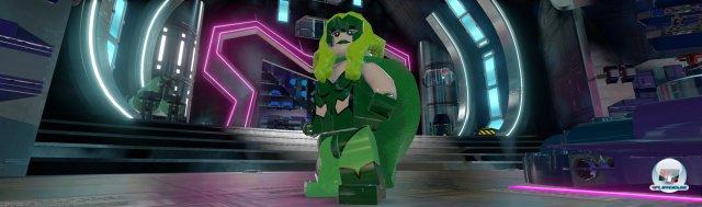 Screenshot - Lego Marvel Super Heroes (360) 92470737