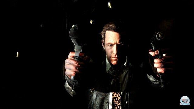 Screenshot - Max Payne 3 (360) 2280292