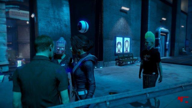 Screenshot - Dreamfall Chapters (PC) 92493381