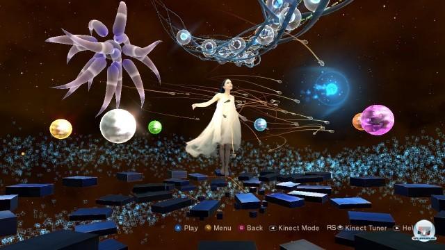 Screenshot - Child of Eden (360) 2220393