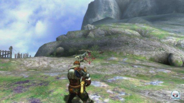 Screenshot - Monster Hunter 3 Ultimate (Wii_U) 92443632