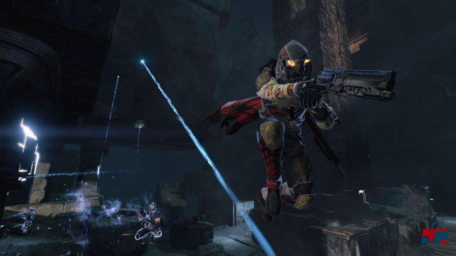Screenshot - Destiny (360) 92504987