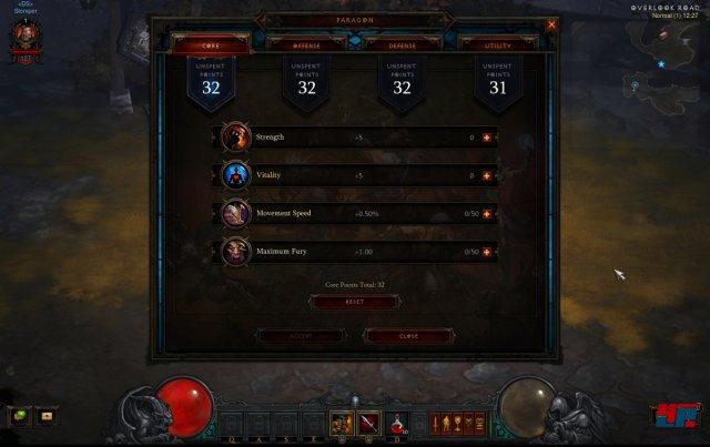 Screenshot - Diablo 3: Reaper of Souls (PC) 92477577